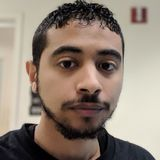 Yassir looking someone in Dearborn, Michigan, United States #8