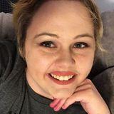 Kirsten from Logan | Woman | 22 years old | Scorpio