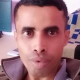 Bhanu from Hazaribag | Man | 32 years old | Sagittarius