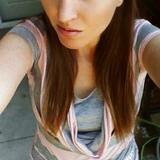 Ila from Irwin | Woman | 25 years old | Capricorn