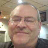 Rontonj7O from Bowling Green | Man | 58 years old | Aries