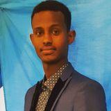Abdullqhi from Brooks   Man   25 years old   Aquarius