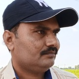 Raj from Rapar | Man | 28 years old | Scorpio