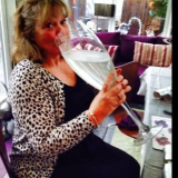 Wineoclock from Redhill | Woman | 66 years old | Sagittarius