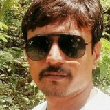 Lalu from Bhavnagar | Man | 30 years old | Libra
