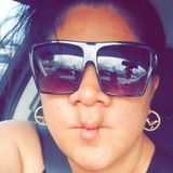 Gee from Wai'anae | Woman | 29 years old | Capricorn
