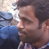Ajit from Belgaum | Man | 29 years old | Gemini