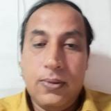 Robert from Bangalore | Man | 50 years old | Leo