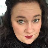 Kari from Ham Lake | Woman | 29 years old | Virgo