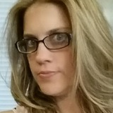 Dee from Tomball | Woman | 41 years old | Cancer