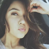 Tori from La Mirada | Woman | 24 years old | Pisces