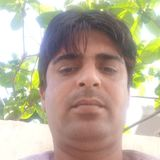 Ashok from Charkhi Dadri   Man   31 years old   Aries