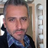 Tico from Vancouver   Man   56 years old   Taurus