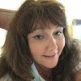 Kat from Medford | Woman | 52 years old | Leo
