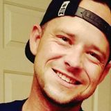 Bretthnr from Peoria | Man | 31 years old | Scorpio