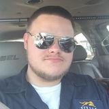 Lowell from Byram | Man | 29 years old | Aquarius
