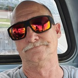 Buddy from Gladewater | Man | 61 years old | Pisces