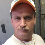 Rand from Lithia | Man | 50 years old | Taurus