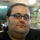 Neelam from Hickory | Man | 33 years old | Taurus