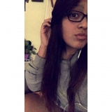 Melissaledezma from Denison | Woman | 23 years old | Aries