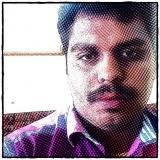 Mirash from Punalur   Man   31 years old   Leo