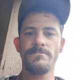 Wwwcountryliu7 from Blytheville | Man | 33 years old | Libra