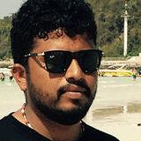 Patil from Koppal | Man | 34 years old | Gemini