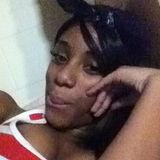 Uchia from Far Rockaway   Woman   24 years old   Libra