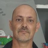 Kermi from Valdetorres   Man   49 years old   Gemini
