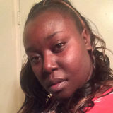 Leababii from Akron   Woman   37 years old   Aquarius