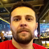 Gabriel from Cibubur | Man | 32 years old | Virgo