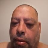 Alvino from Statesville   Man   49 years old   Scorpio