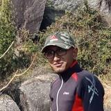 Sohjew from Shillong   Man   30 years old   Gemini