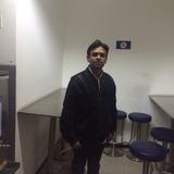 Nish from Airoli | Man | 35 years old | Capricorn