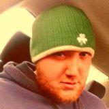 Irishginger from Lake Pocotopaug | Man | 33 years old | Gemini