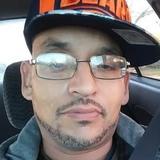 Nene from Corpus Christi | Man | 43 years old | Gemini
