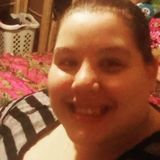 Alicia from Enola | Woman | 33 years old | Virgo