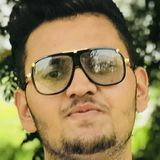 Deep from Kotkapura | Man | 20 years old | Virgo