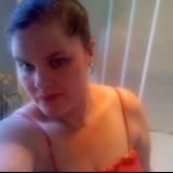 Lonelygirl from Launceston   Woman   40 years old   Capricorn