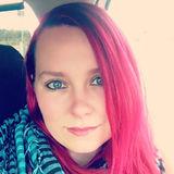Loz from Cheltenham | Woman | 33 years old | Aquarius