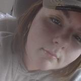 Hales from Bloomington   Woman   21 years old   Sagittarius