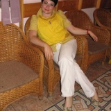 Viola from Acton   Woman   37 years old   Gemini