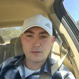 Stephen from Gautier | Man | 31 years old | Libra