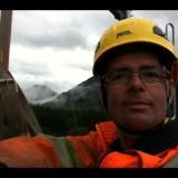 Tony from Esquimalt | Man | 38 years old | Sagittarius