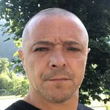 Gaetan from Saint-Sauves-d'Auvergne | Man | 45 years old | Libra