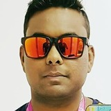 Micky from Abu Dhabi | Man | 30 years old | Virgo
