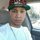 Alexgold from Swampscott | Man | 26 years old | Sagittarius