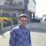 Jahir from Abu Road | Man | 33 years old | Capricorn