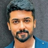Surya from Idukki | Man | 29 years old | Capricorn