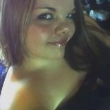Jenn from Swanton | Woman | 30 years old | Sagittarius